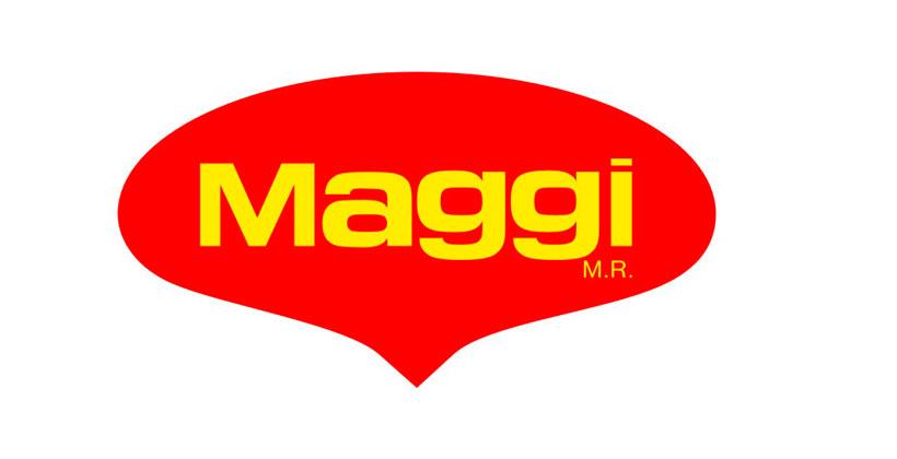 Maggi ahora más práctico
