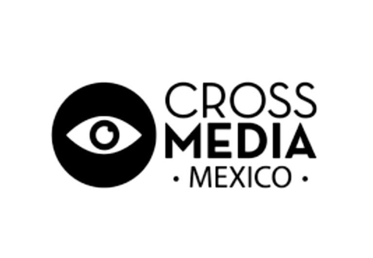 Huawei y Crossmedia México se unen para crear una miniserie
