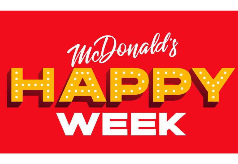 McDonald's lanza promo de Cuarto de Libra