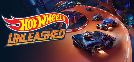 Hot Wheels Unleashed, la nueva experiencia en videojuegos