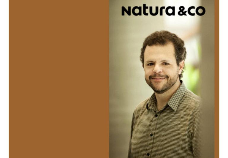 Natura &Co firma con WPP agencia de medios para América Hispana