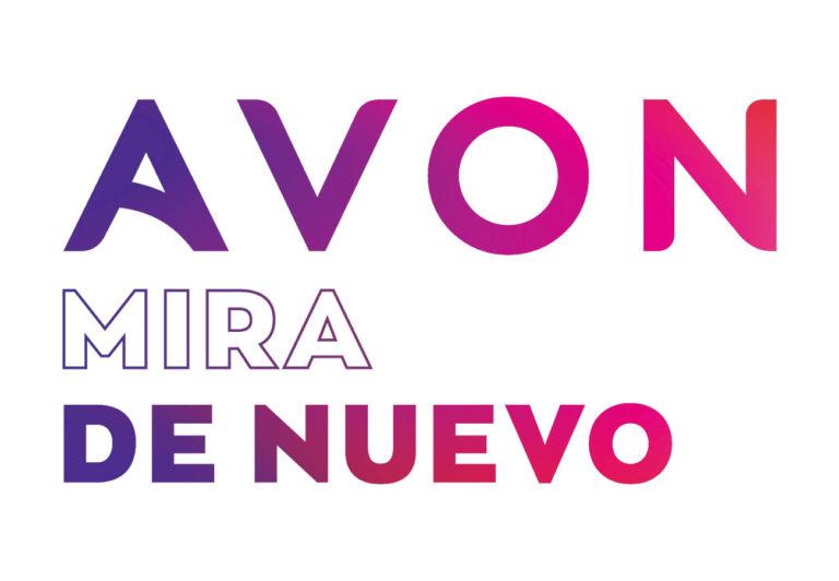 Avon y Natura brindan orientación médica y psicológica virtual