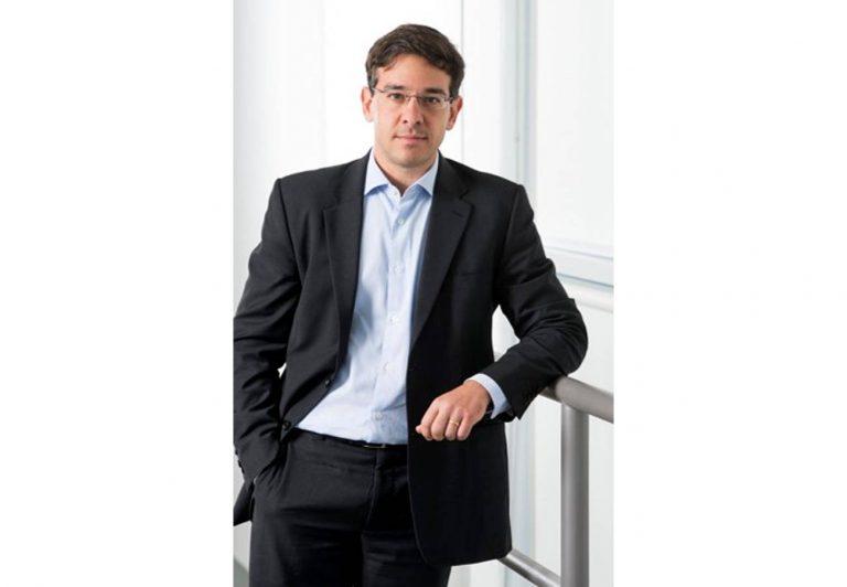 Hill+Knowlton Strategies presenta a su nuevo Presidente y CEO de América Latina