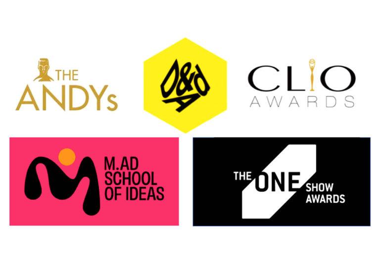 M.AD School of Ideas y la Global Awards Gala 2021
