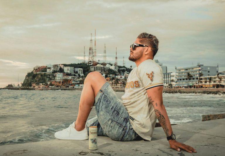 Cerveza Pacífico y Venados de Mazatlán presentan la nueva casaca de edición especial