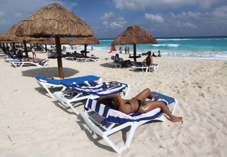 Sector turístico: pieza clave para la reactivación de la economía…