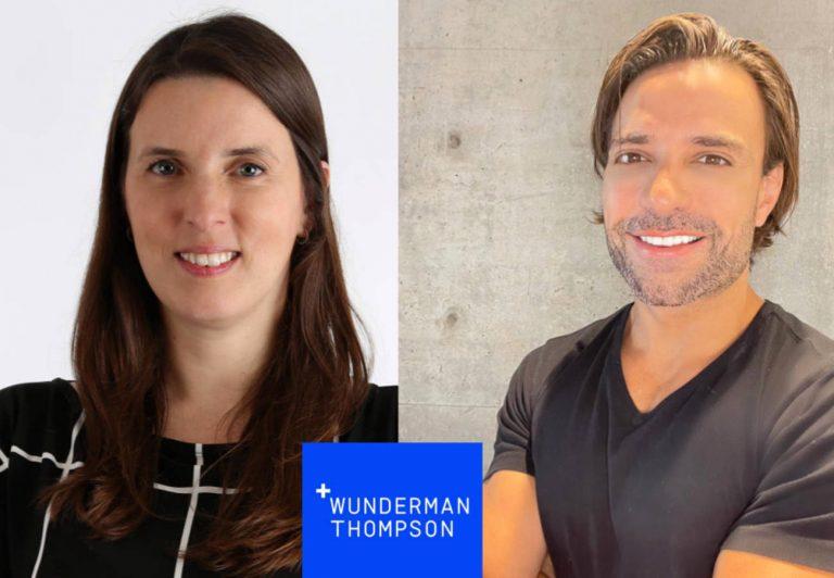 Wunderman Thompson formará parte de Beyond Digital