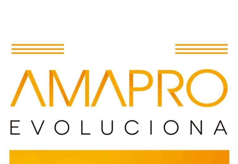 Festival AMAPRO 2021…Inscripciones abiertas  #HagamosTendencia