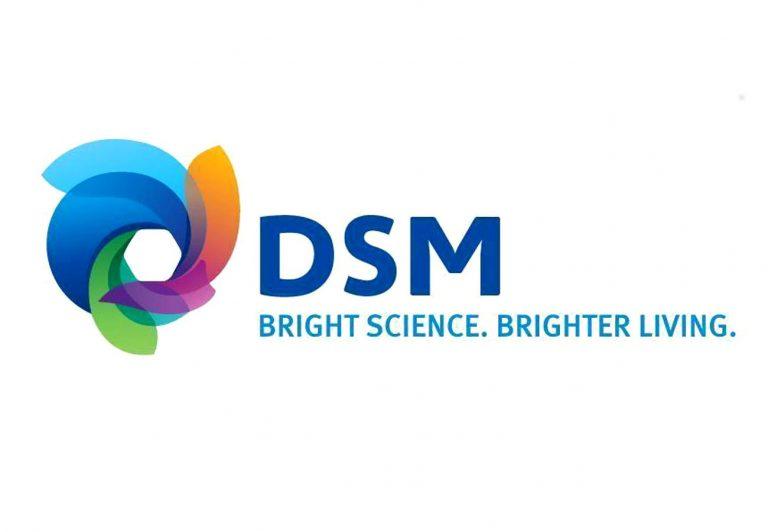 Buena nutrición y la inmunidad para el regreso a clases:DSM,