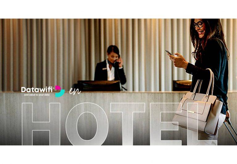 Internet gratuito, clave para acelerar la reactivación del sector turístico