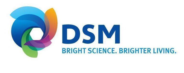 DSM anuncia compromisos de sostenibilidad