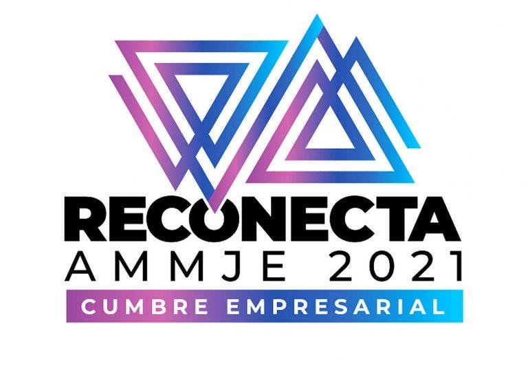 AMMJE: Mujeres empresarias realizarán cumbre de negocios para reactivar la economía