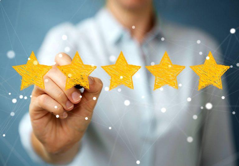 Los consumidores prefieren una experiencia al cliente personalizada: Atento