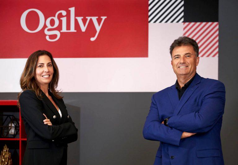 Ogilvy Latina presenta a la nueva General Manager de Ogilvy Miami