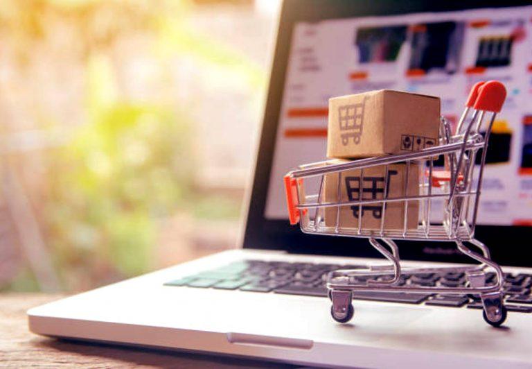 Retailers y Supermercados crean sus propias soluciones de pagos