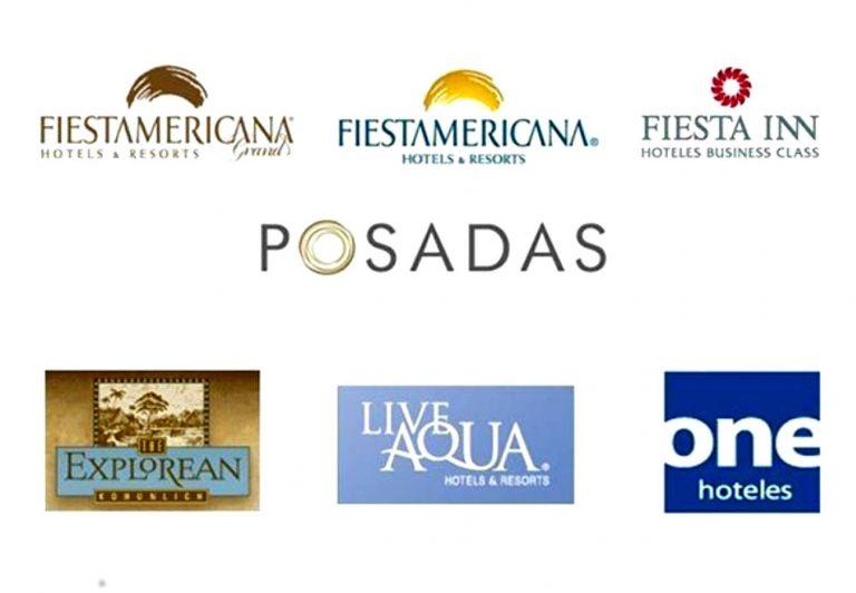 Los hoteles son los nuevos centros wellness: Grupo Posadas