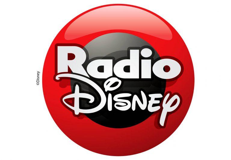Radio Disney regresa a la ciudad de Puebla