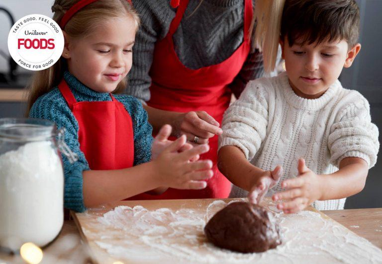 El Día Nacional del Cacao y Chocolate, una gran tradición
