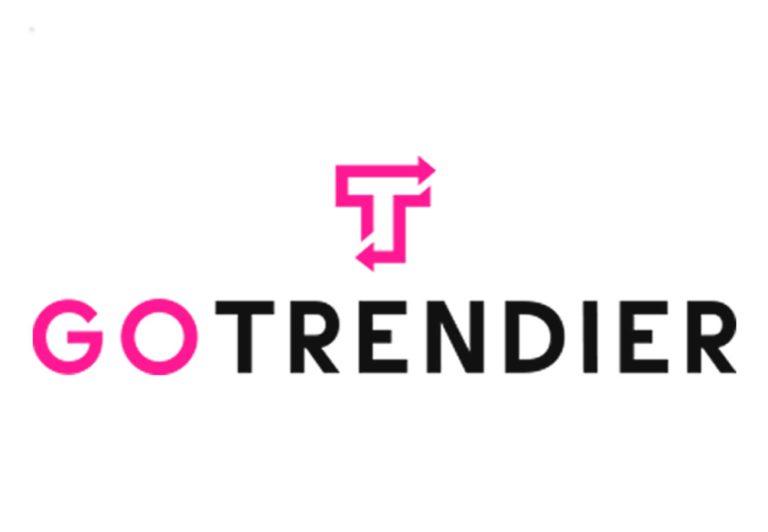 GoTrendier 3 razones para visitar bazares de ropa de segunda mano